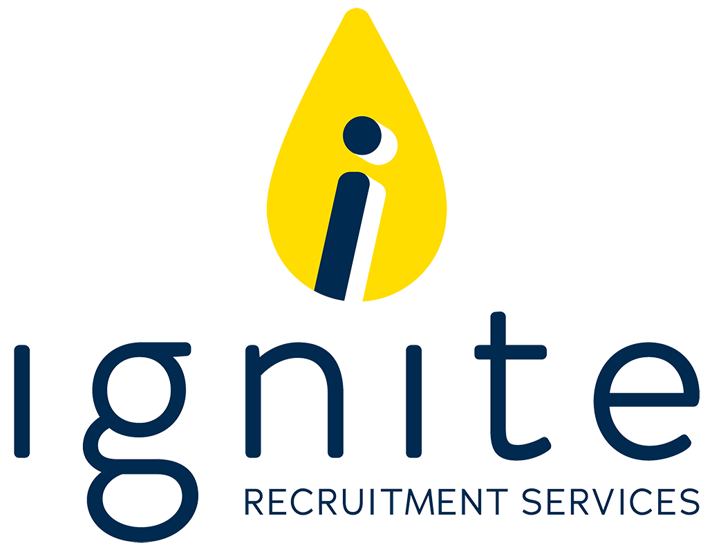 Ignite Recruitment Services